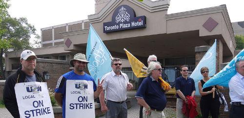 toronto_plaza_strike