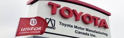 Toyota_Unifor