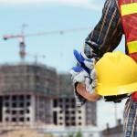 建築工地「工會安全效應」持續