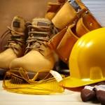 如何保护新员工和年轻员工的健康与安全
