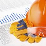 政府降低安省工作場所的安全性