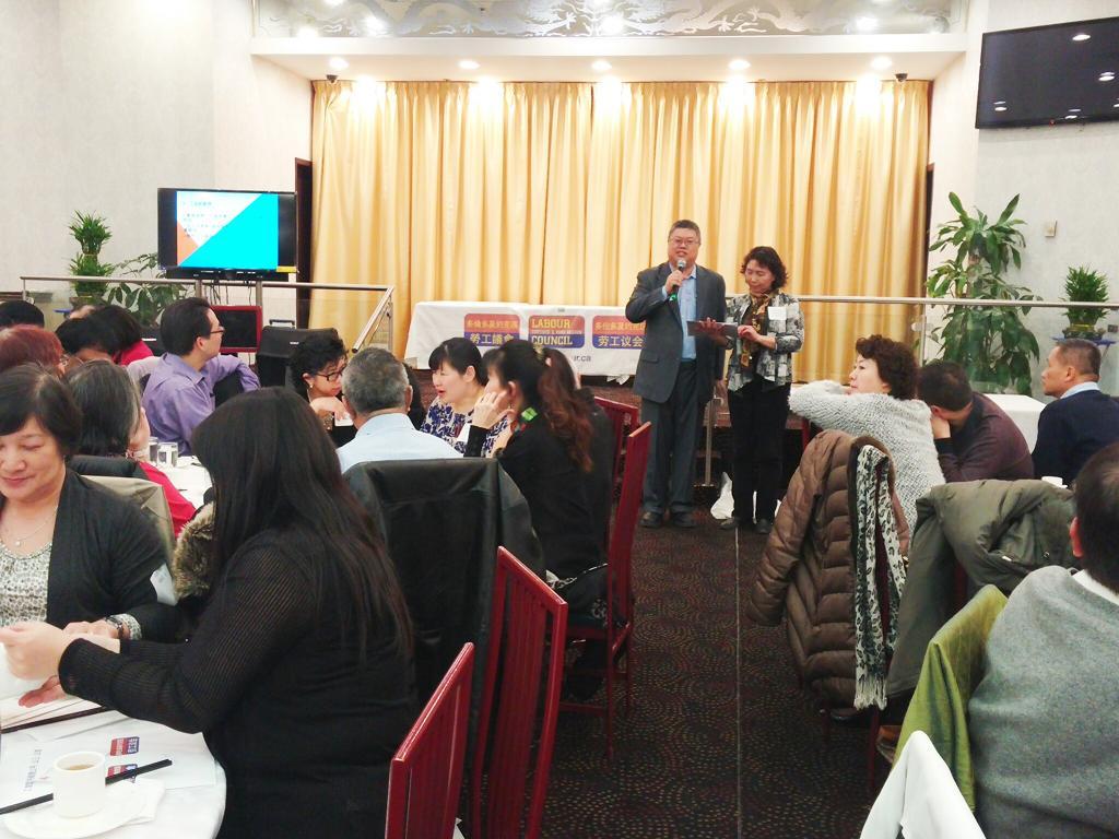 2015-03-15 Chinese Dinner 01