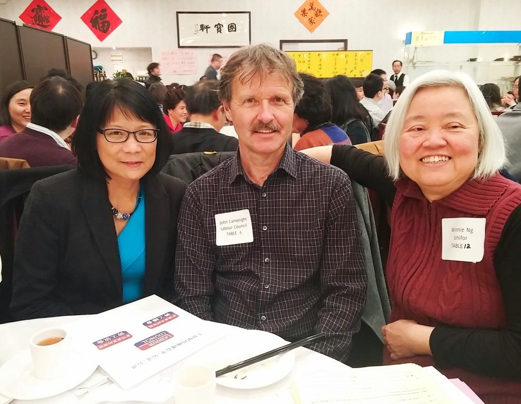 2015-03-15 Chinese Dinner 02