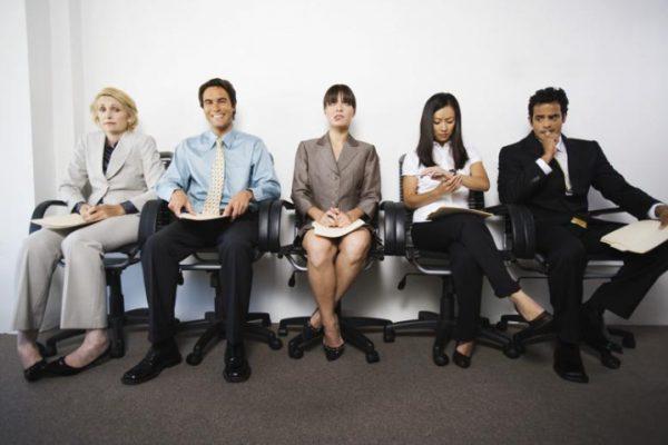 multicultural-job-seekers