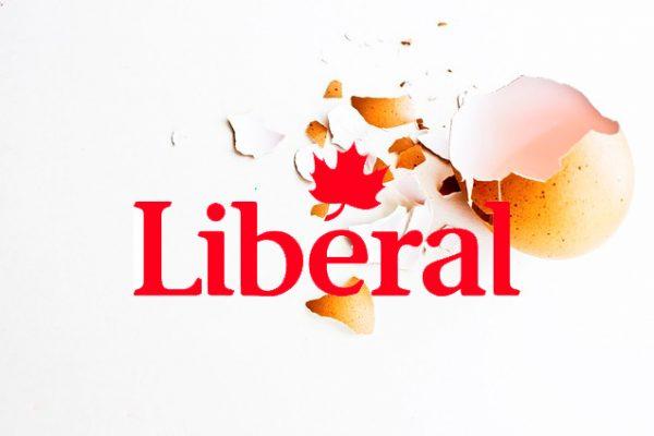 liberalbrokenpromise