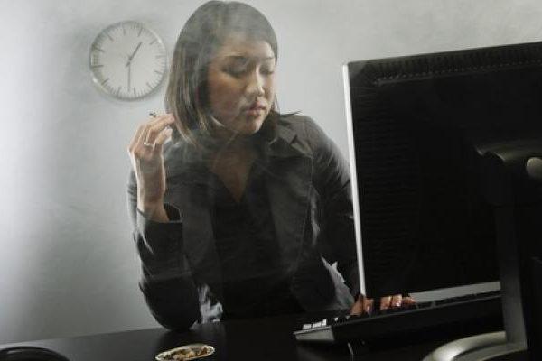 marijuana-at-work