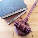再有法援處律師加入工會