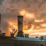 是時候轉型到低碳經濟