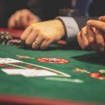 Woodbine賭場工會成員贏得歷史性集體協議