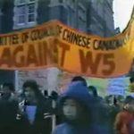 一個虛假故事如何成為加拿大華人分水嶺