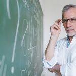 教師工會正努力維護公共教育