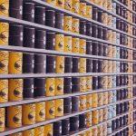 食品製造業銷售價格就業上升