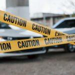 母車禍身亡 女被追討7萬元醫藥費
