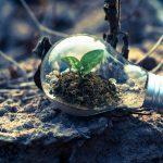福特政府限制環保當局權力引發擔憂