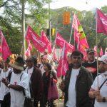 工會將是實現大流行後復甦的關鍵