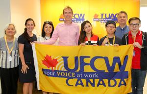 UFCW-Canada-HKCTU-300
